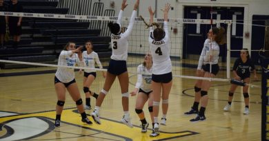 LoCoSports: Loudoun County Earns Decisive Win Against Millbrook