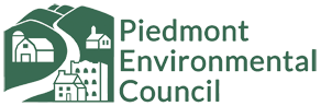 Piedmont Photo ContestCalling for Submissions