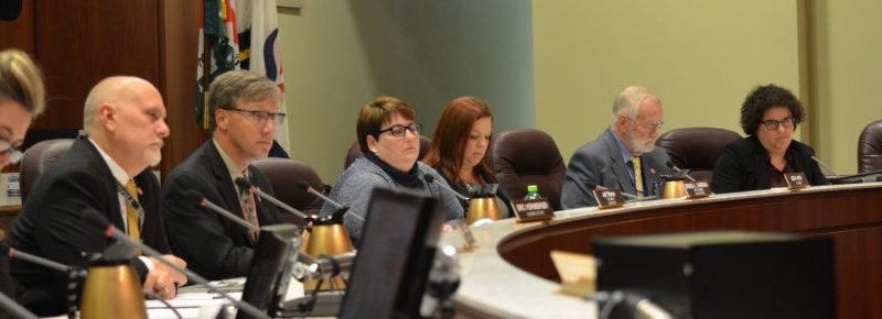 School Board Declines to Reopen Attendance Boundary Process for Beacon Hill Area