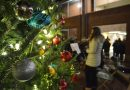 Photo Gallery: Leesburg Christmas Tree and Menorah Lighting Ceremony