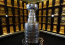 Stanley Cup Coming to Middleburg on Monday