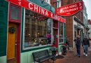 Leesburg's China King to Celebrate 30 Years