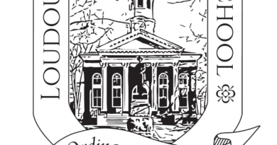 Loudoun Classical School to Hold Community Meeting