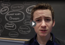 Lovettsville Teen Takes 3rd in CSPAN Video Contest