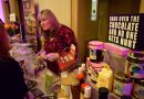 Hundreds Party the Night Away at YMCA's 32nd Annual Chocolates Galore