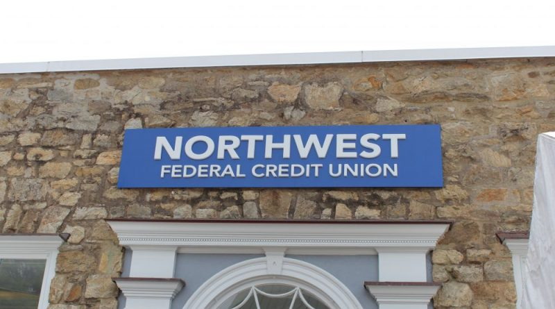 Northwest Credit Union >> Northwest Federal Credit Union Opens In Middleburg Loudoun Now
