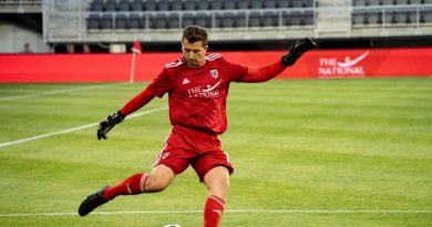 United Falls to Indy 2-1 in Final Minute