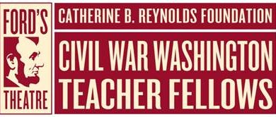 Loudoun Teachers Selected for Civil War Institute